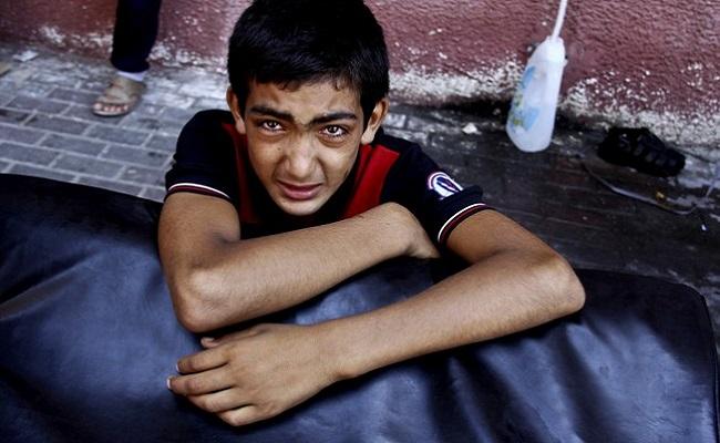 Israel chama Brasil de 'anão diplomático' após críticas à ofensiva contra Gaza