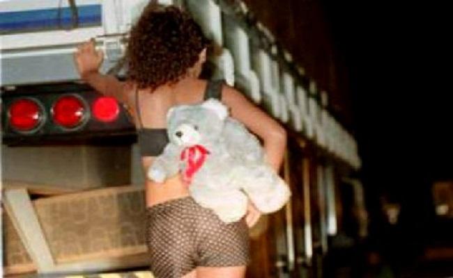 Homem acusado de estuprar menor apontada como prostituta é absolvido