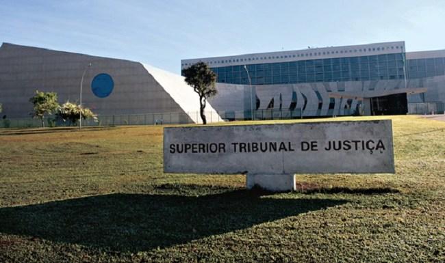 STJ edita mais três súmulas na área penal