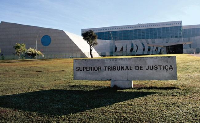 STJ decide se DNIT pode aplicar multas em rodovias federais