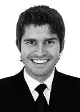 Marco Túlio é candidato a estadual