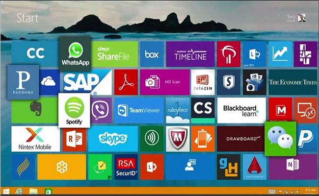 WhatsApp no desktop? Versão para Windows 8.1 pode ter vazado em evento