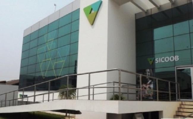 Cooperativas de crédito dão exemplo de vocação associativista em Rondônia