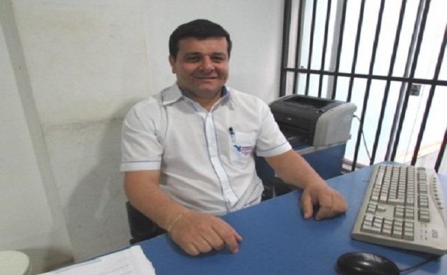 Empresário rebate a críticas de prefeito de Vilhena