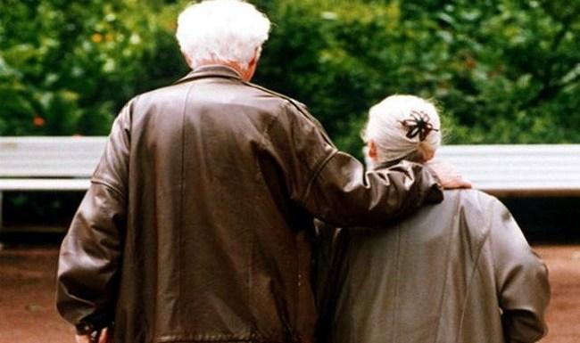 Estudo vincula falta de vitamina D a risco maior de demência