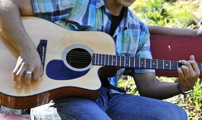 Talento musical está ligado à genética