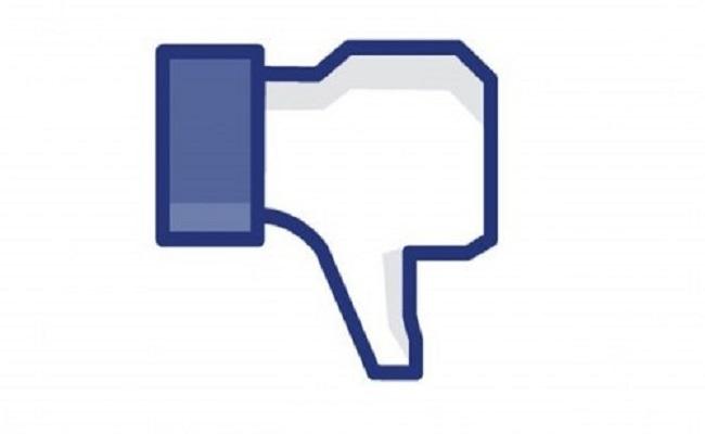 Secretários de Confúcio administravam página que atacava Expedito no Facebook