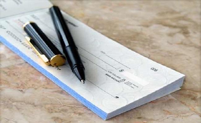 Inadimplência com cheques em julho tem maior alta em 23 anos