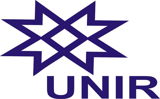 Rematrícula para o 2º semestre de 2014 da UNIR deve ser feita até 8 de agosto