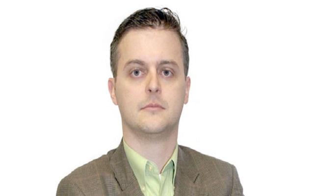 Os tristes palhaços – Daniel Martins Barros