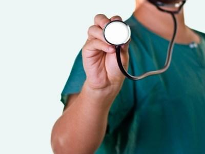 Médicos do interior de SP cobram por cirurgias do SUS, diz denúncia