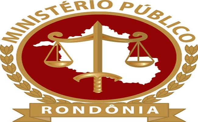 TAC firmado pelo MP garante reposição de aulas não ministradas em Alto Alegre