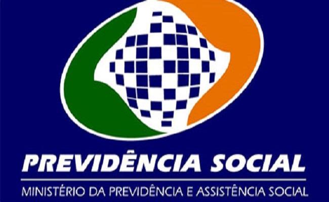 Peritos do INSS farão horas extras em varredura no auxílio-doença