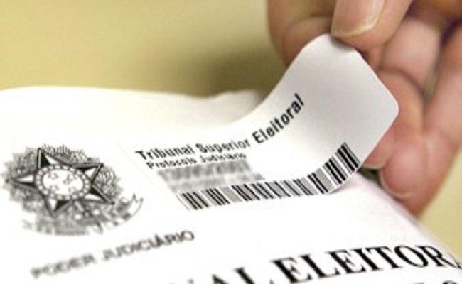 Processos submetidos ao TSE seguem tramitação própria