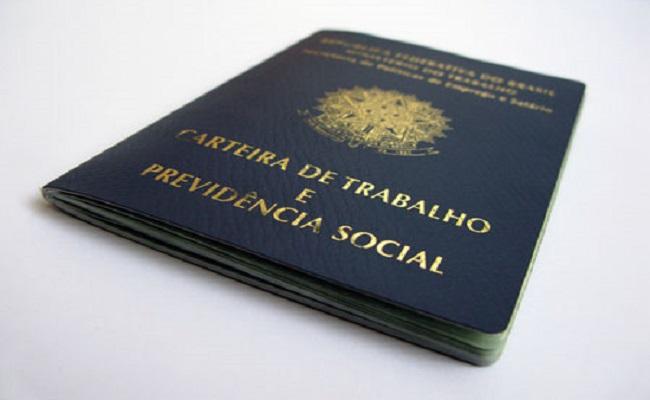 Planalto quer aprovar projeto que permite a terceirização total no setor público