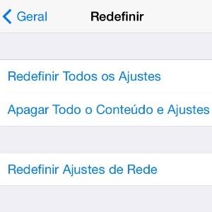 configuracao-no-iphone-permite-resetar-dados-do-aparelho-1407366880014_300x300
