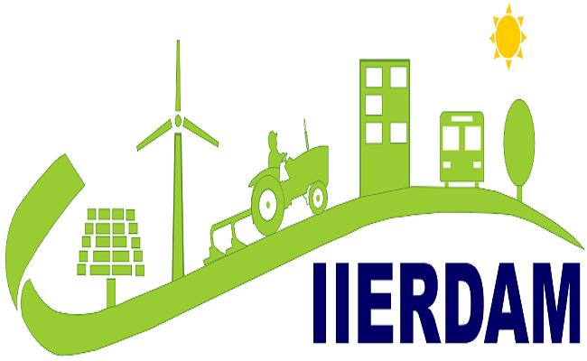 """Turma de Mestrado da UNIR realiza """"II Encontro Regional de Desenvolvimento e Meio Ambiente"""""""