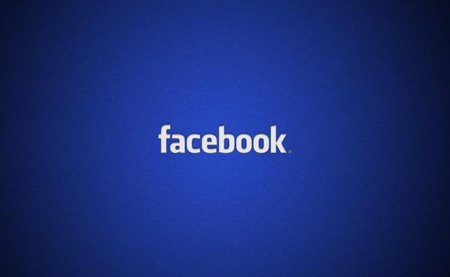 Cansado de sua foto de perfil no Facebook? Aprenda a fazer um vídeo