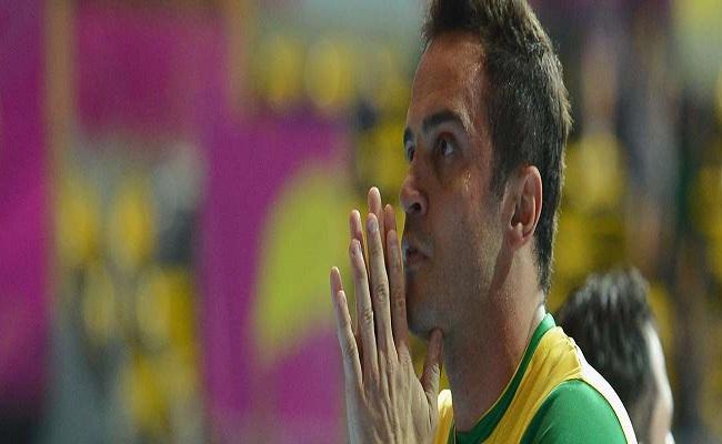"""Futsal: Seleção é convocada para """"maior evento da história"""""""