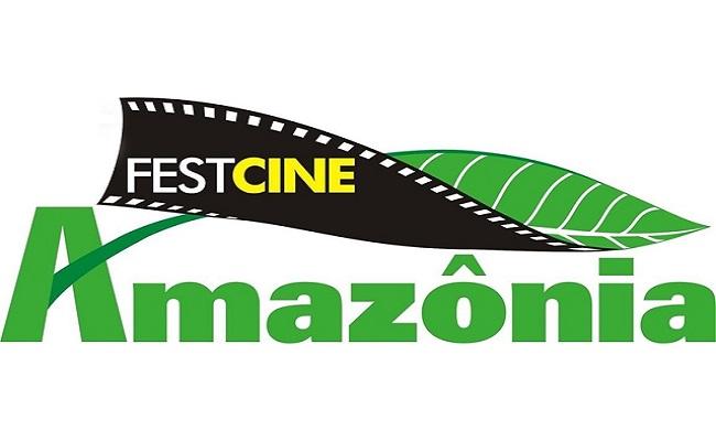 Festcinemazônia – Produções audiovisuais podem ser inscritas até o final do mês