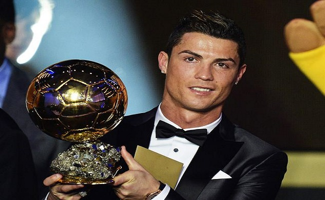 Sem Messi, eleição de melhor na Uefa tem CR7, Robben e Neuer