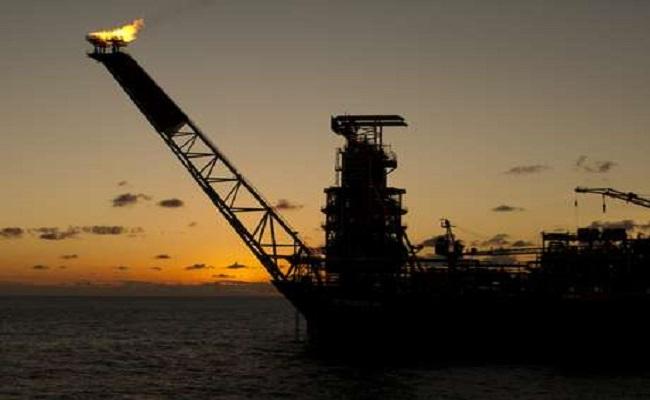 Petrobras obtém linha de crédito de US$ 500 mi com Japão