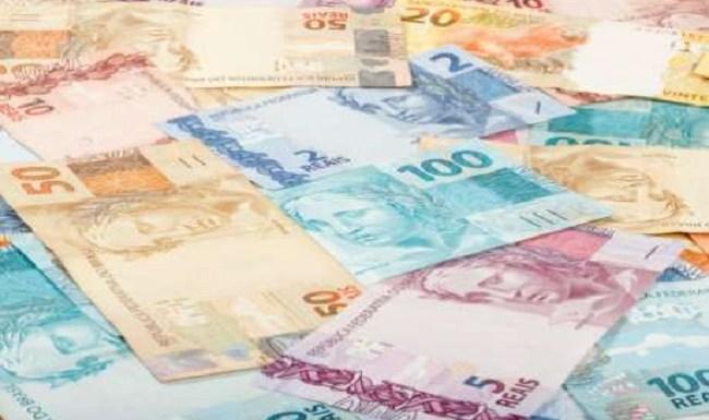 Estados podem congelar salário em acordo de dívida