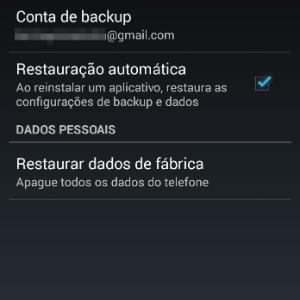 restaurar-dados-de-fabrica-android-1407366369324_300x300