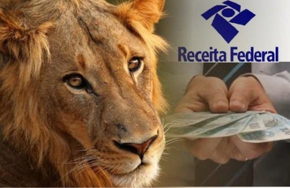 Receita libera consulta ao quinto lote de restituição do Imposto de Renda