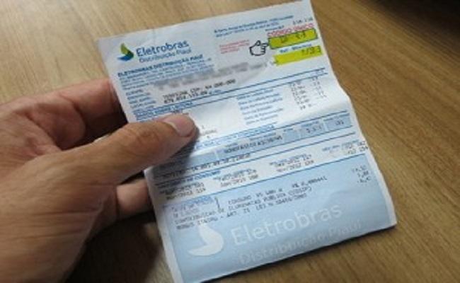 """Eletrobras assume dívida da Ceron de 2,6 BI junto a Petrobras para """"viabilizar"""" a sua privatização"""