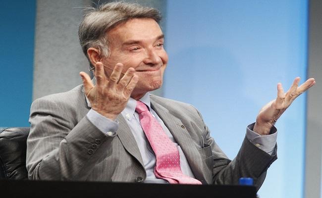 Eike Batista sugere investigação em negócios do BNDES