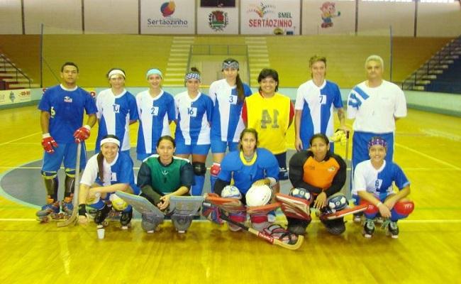 Atletas de modalidades não valorizadas no Brasil encaram Pan de Toronto como Olimpíada