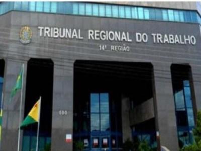Juízo define montante individual dos beneficiados e traça procedimentos para a audiência da ação da isonomia