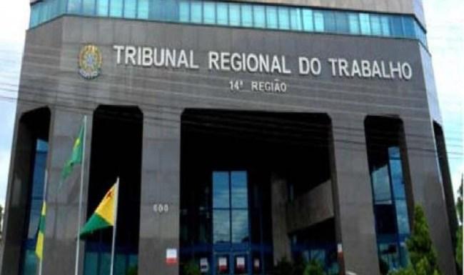 Advogada que fraudou documentos para receber precatórios do TRT é expulsa da OAB