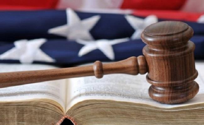 Promotores americanos terão trabalho para libertar centenas de inocentes