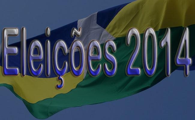 Termina hoje (30) prazo para partidos apresentarem prestação de contas de 2014