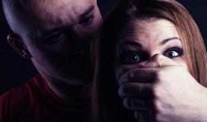 Estupro no Brasil: uma questão atual? - Por Fernanda Miquelussi da Silva