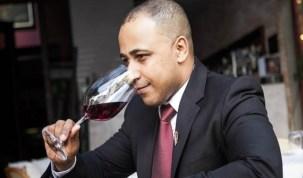 Dores de cabeça após beber vinho tinto? Estudo descobre nova solução