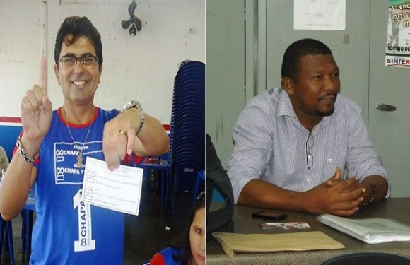 Comissão Eleitoral confirma reeleição de Manoel Rodrigues no Sintero; diferença foi de 105 votos