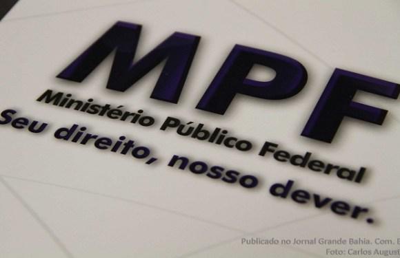 MPF processa Jirau, Bndes e Ibama por danos em Mutum-Paraná