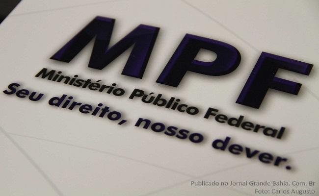 MPF recua e decide mudar proposta para liberar prova ilícita em processos – Por Felipe Luchete
