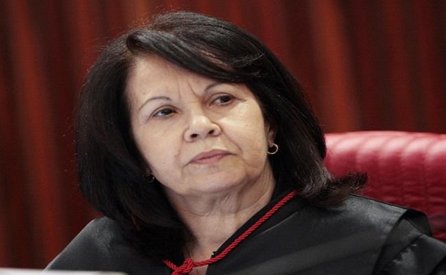 Laurita Vaz, hoje, a mulher mais influente em Rondônia
