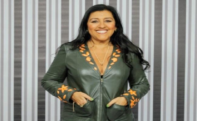 Ataque a Regina Casé expõe a dinâmica cruel da TV
