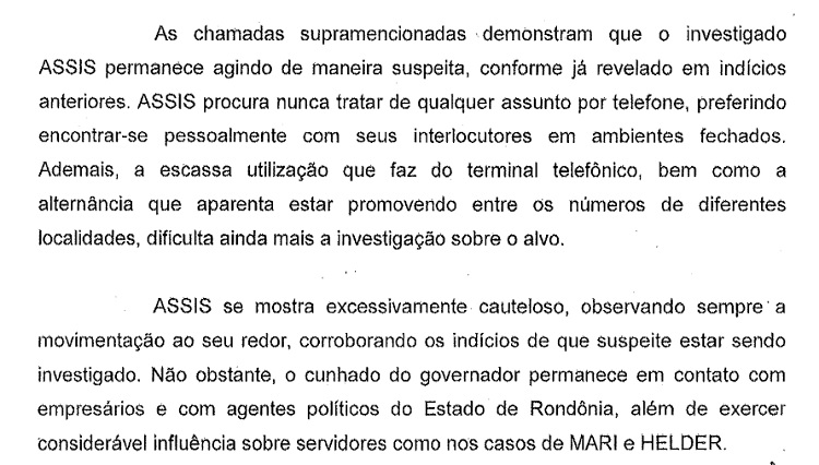 assis1