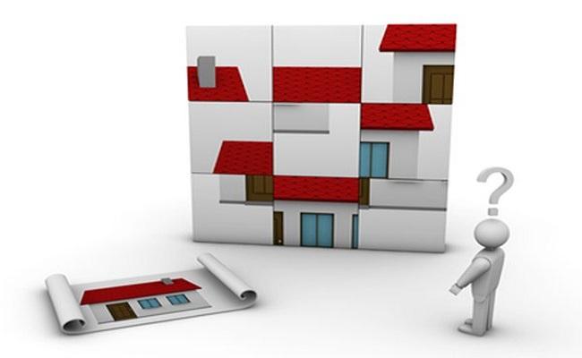 Imobiliária só pode reter até 25% de valor de contrato desfeito