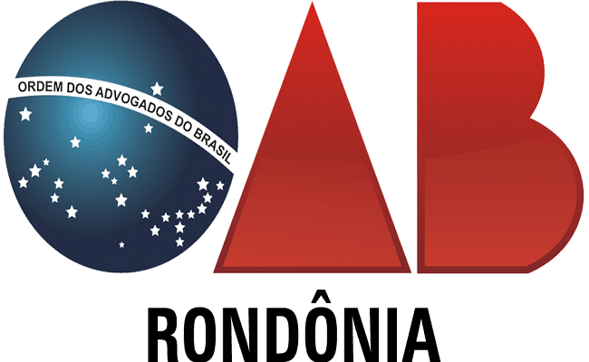 NOTA DE REPÚDIO – OAB/RO externa preocupação com a segurança jurídica do Estado.