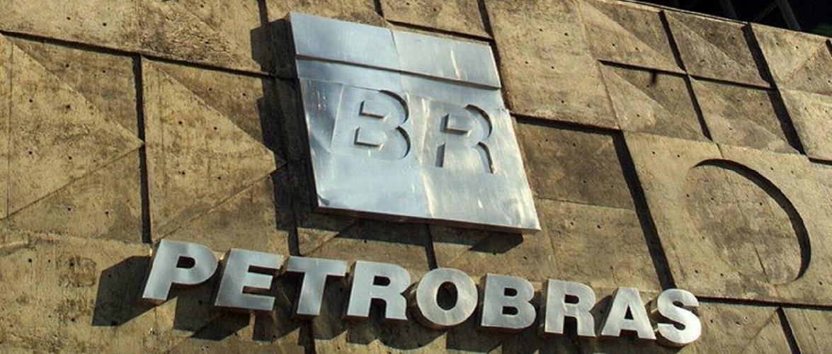 Petrobras diz que e-mails de gerente não deixavam explícitas irregularidades