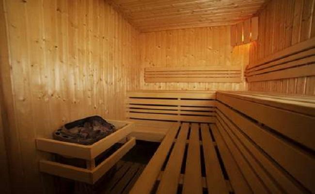 26 homossexuais são julgados por depravação em sauna