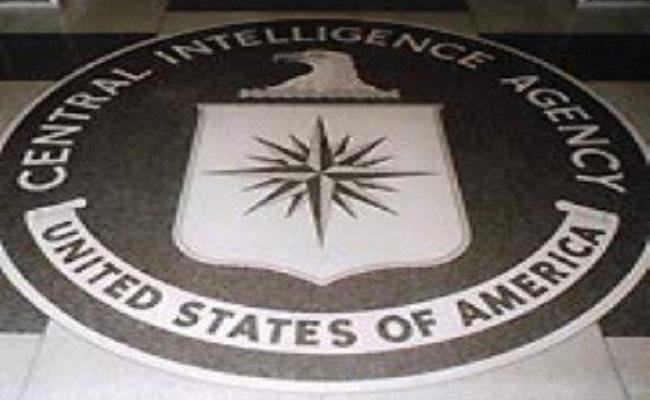 Estados Unidos revelam métodos de tortura da CIA
