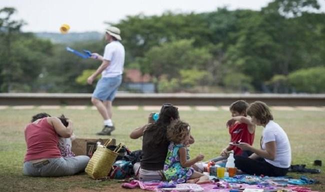 Sancionada sem vetos lei que modifica guarda de filhos de pais separados